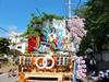 Nibangumi090914mikaeshi