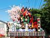 Sagumi090914