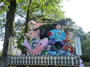 20120915nibangumifuryu